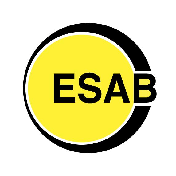 E S A B Logo